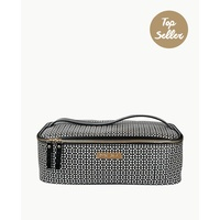 MOR Barcelona Train Case