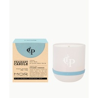 MOR Fragrant Candle 250G Cyclamen Tuberose