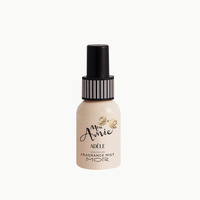 MOR Fragrance Mist 50Ml Adele