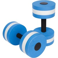 Aquatic Exercise Dumbbells