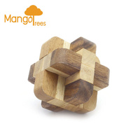 Original Diamond Puzzle GP202L