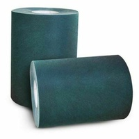 MORGAN Astro COMMERCIAL GRADE Turf Tape