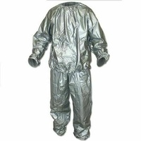 Morgan Sweat Sauna Suit