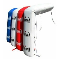 Morgan MUAY THAI MMA Boxing Training FightElite Boxing Ring Corner Pads