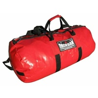 MORGAN 3Ft Trainers Gear Bag Boxing Muay Thai MMA Training Fitness Sports Bag