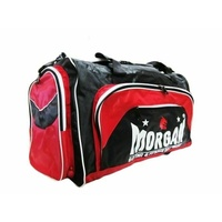 MORGAN Platinum Personal Gear Boxing Muay Thai MMA Training Fitness Sports Bag