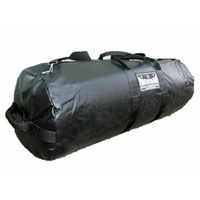 MORGAN 4Ft Pt Group Boxing Muay Thai MMA Training Fitness Sports Bag