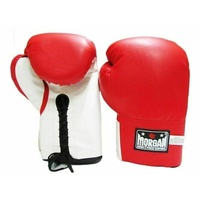 MORGAN Jumbo/Carnival Boxing Muay Thai Boxing Gloves