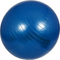 MORGAN Gym Ball (75Cm)