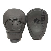MORGAN B2 BOMBER FOCUS PADS (PAIR)