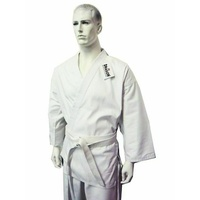 DRAGON Karate GI Uniform (8Oz)