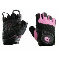 MORGAN Ladies Training & Functional Fitness Gloves