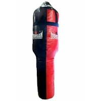 MORGAN Angle Punch Bag