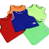 MORGAN Team Sports Football Rugby Training Singlet