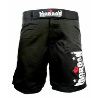 MORGAN Classic MMA & X-Training UFC Fight Shorts