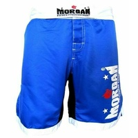 MORGAN Professional MMA UFC Fight Shorts