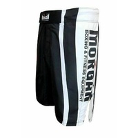 MORGAN V2 Pro MMA UFC Fight Shorts