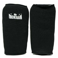 MORGAN Muay Thai Boxing Shin Guard Protectors