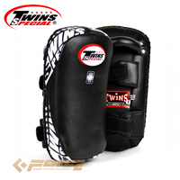 TWINS Boxing Kicking Pad