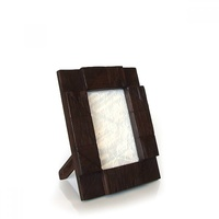 Photo Frame by Old Teak Wood, for 4X6 inc 148005-DBR