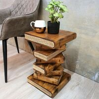 Raintree Wood Furniture